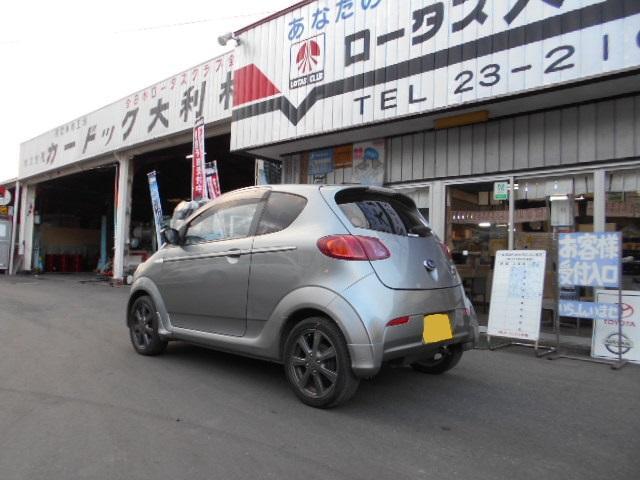 「スバル」「R1」「軽自動車」「群馬県」の中古車2