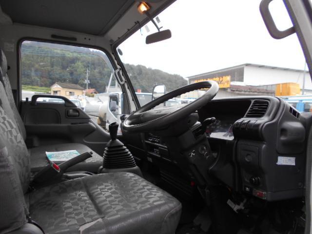 「その他」「エルフトラック」「トラック」「群馬県」の中古車9