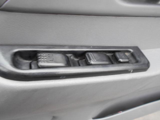 「その他」「エルフトラック」「トラック」「群馬県」の中古車12