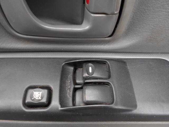 「三菱」「タウンボックス」「コンパクトカー」「群馬県」の中古車8