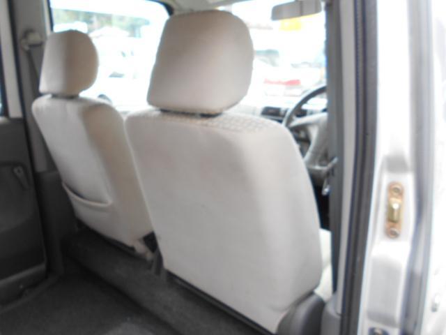 「三菱」「タウンボックス」「コンパクトカー」「群馬県」の中古車11