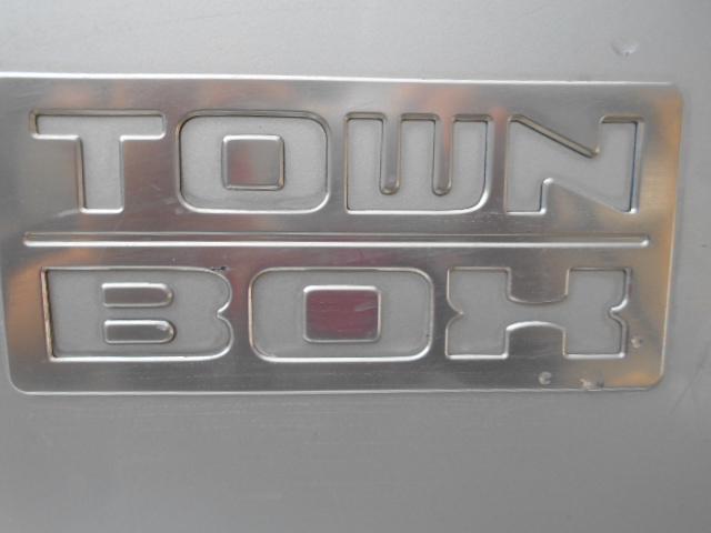 「三菱」「タウンボックス」「コンパクトカー」「群馬県」の中古車17