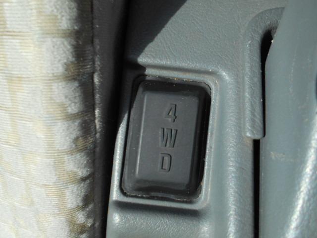 「三菱」「タウンボックス」「コンパクトカー」「群馬県」の中古車18