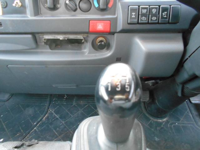 「マツダ」「タイタントラック」「トラック」「群馬県」の中古車11