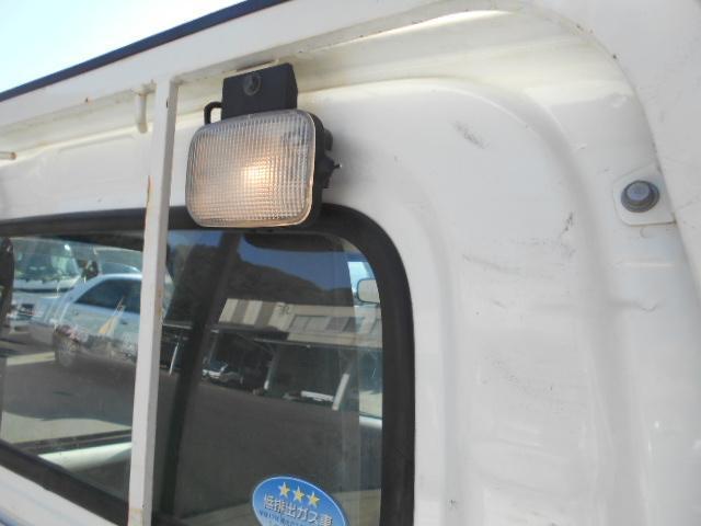 「日産」「クリッパートラック」「トラック」「群馬県」の中古車14