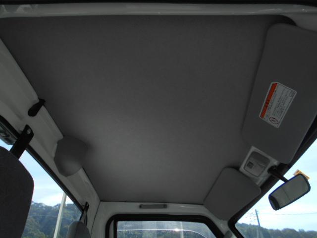 「日産」「クリッパートラック」「トラック」「群馬県」の中古車16