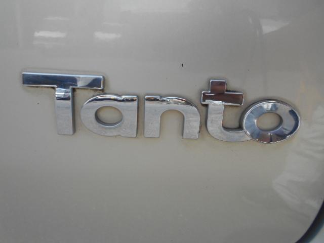 「ダイハツ」「タント」「コンパクトカー」「群馬県」の中古車15