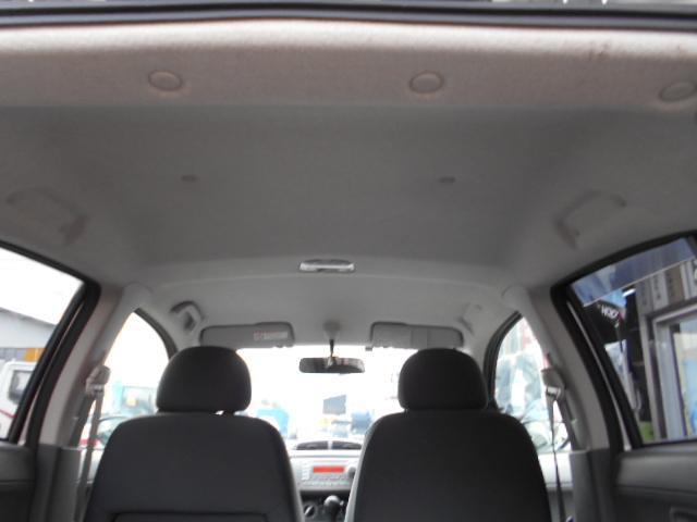 「スバル」「R2」「軽自動車」「群馬県」の中古車17