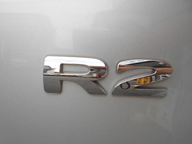 「スバル」「R2」「軽自動車」「群馬県」の中古車18