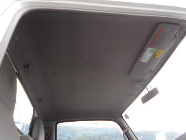 「トヨタ」「ダイナトラック」「トラック」「群馬県」の中古車12