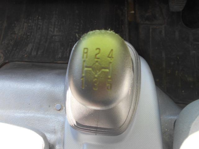 「その他」「エルフトラック」「トラック」「群馬県」の中古車13