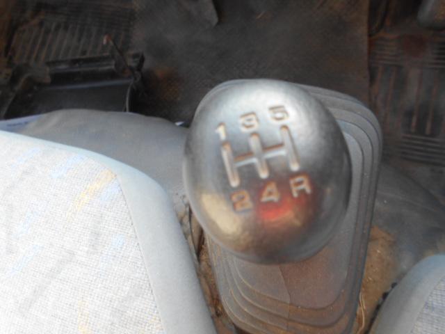 「日産」「アトラストラック」「トラック」「群馬県」の中古車9