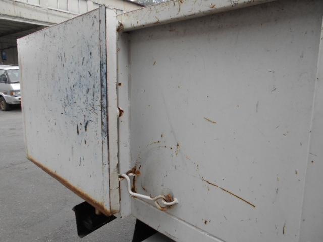 「マツダ」「ボンゴトラック」「トラック」「群馬県」の中古車4