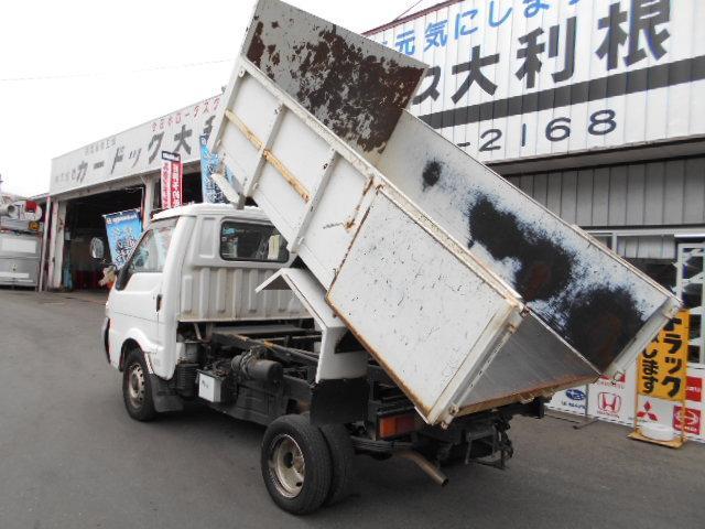 「マツダ」「ボンゴトラック」「トラック」「群馬県」の中古車14