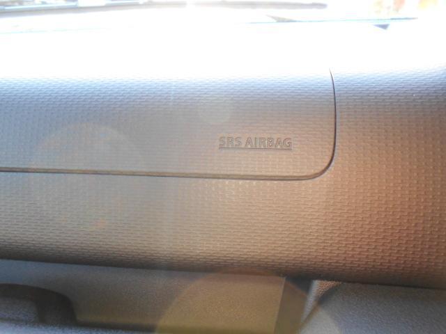 4WD XC レーダーブレーキサポート ハイロー切替(6枚目)