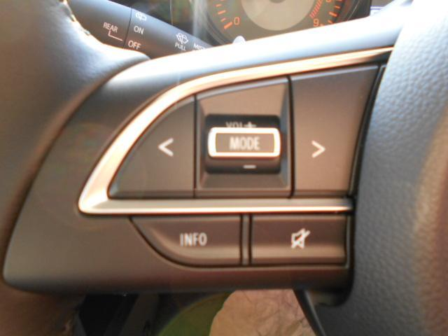 4WD XC レーダーブレーキサポート ハイロー切替(13枚目)