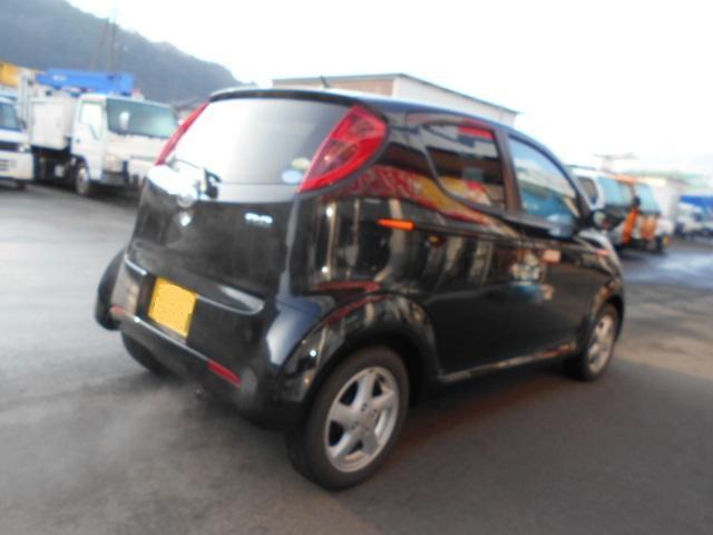 「スバル」「R2」「軽自動車」「群馬県」の中古車3