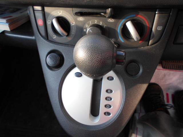 「スバル」「R2」「軽自動車」「群馬県」の中古車8