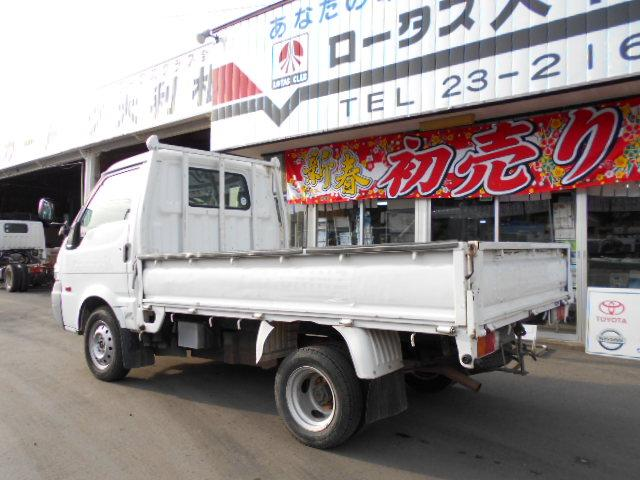 「日産」「バネットトラック」「トラック」「群馬県」の中古車2