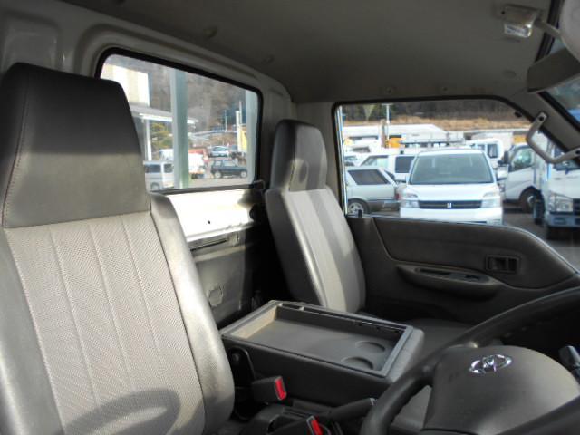 「日産」「バネットトラック」「トラック」「群馬県」の中古車5