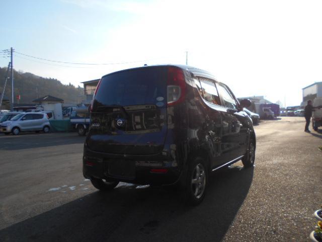 4WD E FOURS ショコラティエ(3枚目)