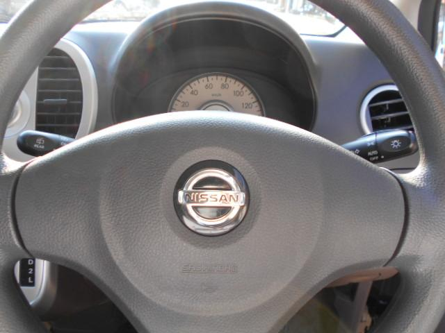4WD E FOURS ショコラティエ(6枚目)