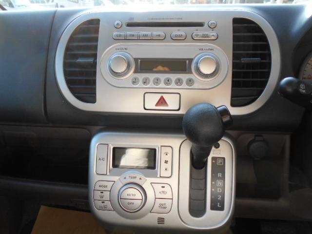4WD E FOURS ショコラティエ(8枚目)