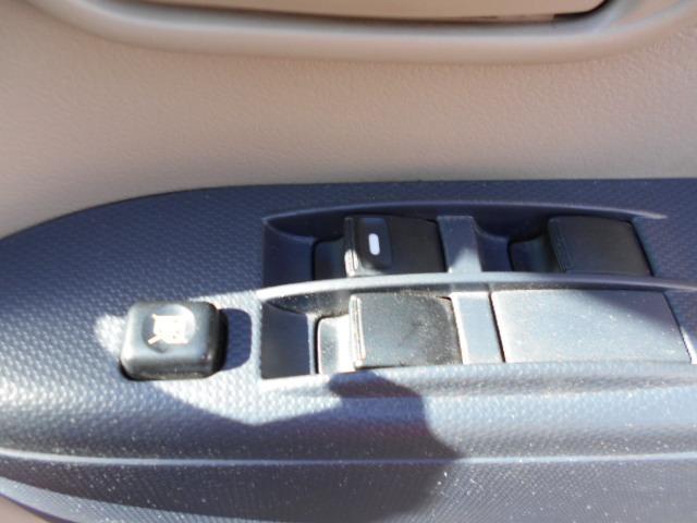 4WD GS 片側パワースライドドア ナビ付(7枚目)