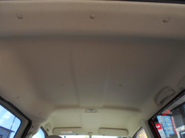 4WD GS 片側パワースライドドア ナビ付(15枚目)