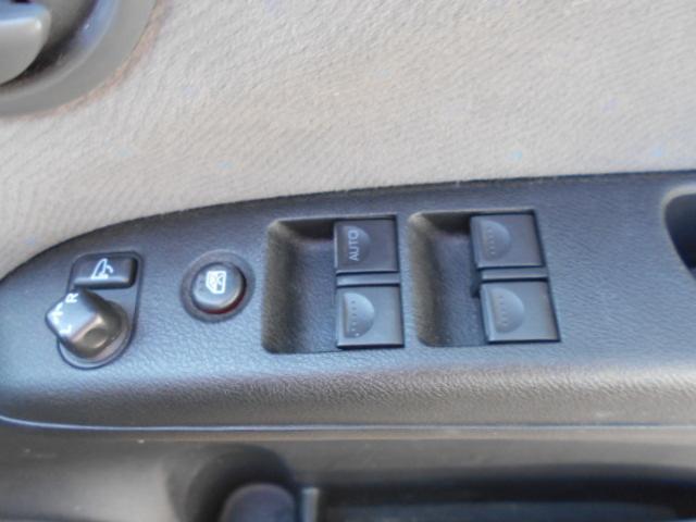 4WD ディーバ ターボ ナビ付(10枚目)