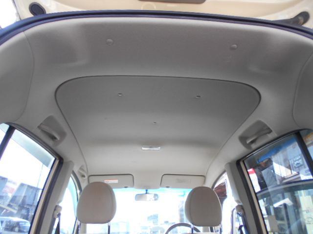 4WD Fタイプ特別仕様車HAPPYSPECIAL(14枚目)