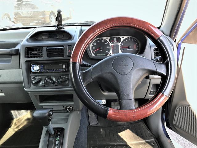 X 4WD キーレス 15AW CDオーディオ 禁煙車(9枚目)
