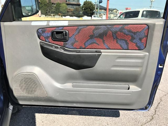 X 4WD キーレス 15AW CDオーディオ 禁煙車(10枚目)