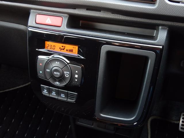 スズキ アルトワークス ベースグレード SDナビTV バックカメラ ETC