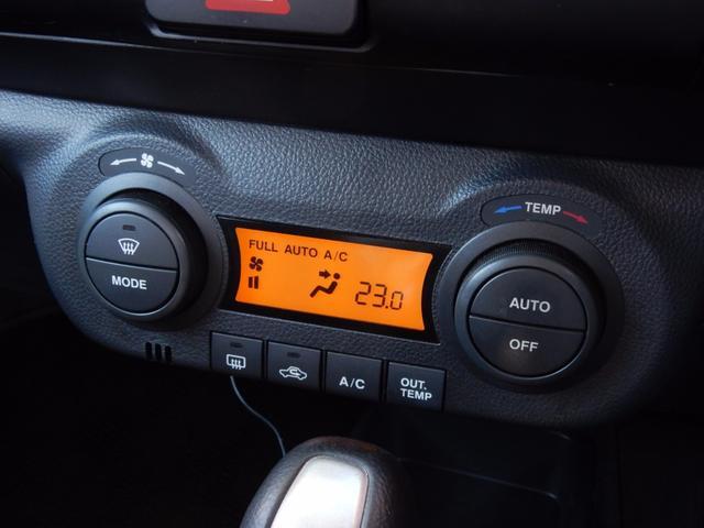スズキ セルボ TX HDDナビ ETC