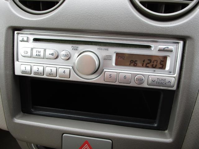 S CDコンポ キーレス(15枚目)