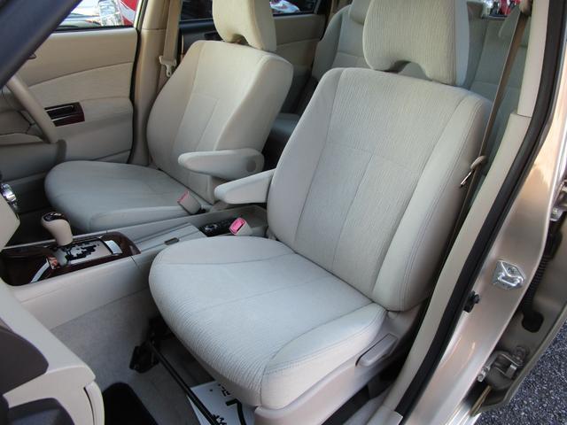 2.0i-L 4WD(11枚目)