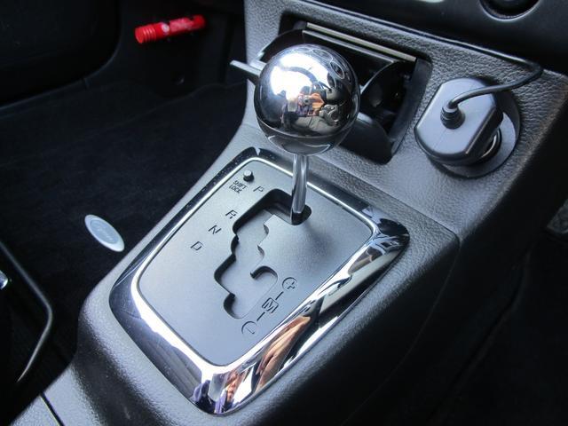 アクティブトップ HIDヘッドライト ワンオーナー 禁煙車(19枚目)