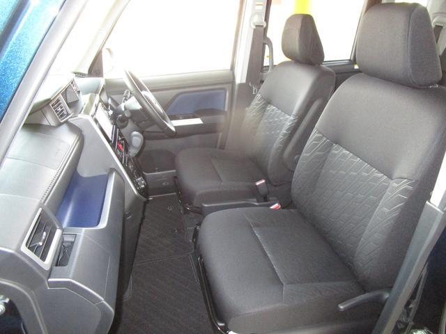 「トヨタ」「タンク」「ミニバン・ワンボックス」「群馬県」の中古車11