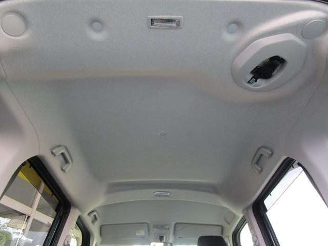 「トヨタ」「タンク」「ミニバン・ワンボックス」「群馬県」の中古車21