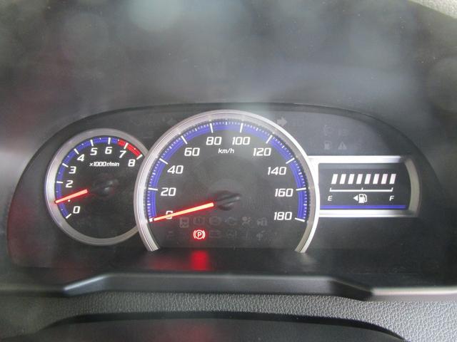 「トヨタ」「タンク」「ミニバン・ワンボックス」「群馬県」の中古車28