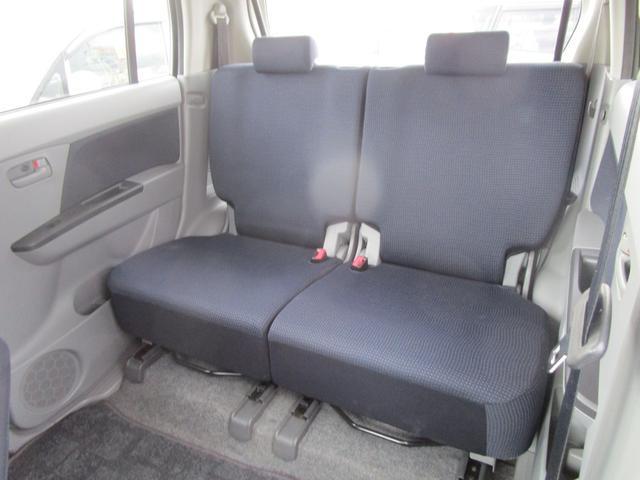 「スズキ」「ワゴンR」「コンパクトカー」「群馬県」の中古車12