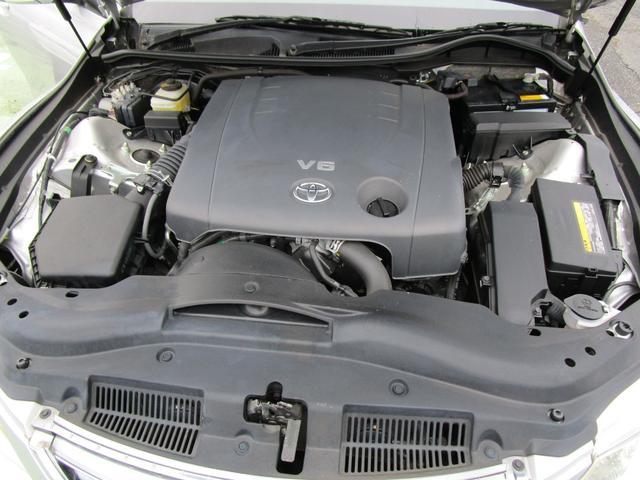 250G リラックスセレクション ワンオーナー 禁煙車(26枚目)