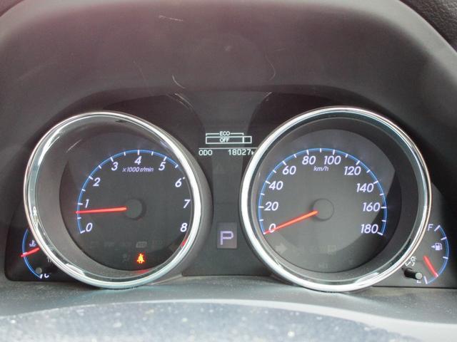 250G リラックスセレクション ワンオーナー 禁煙車(28枚目)