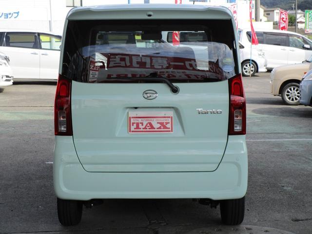 X アップグレードパック 禁煙車(6枚目)