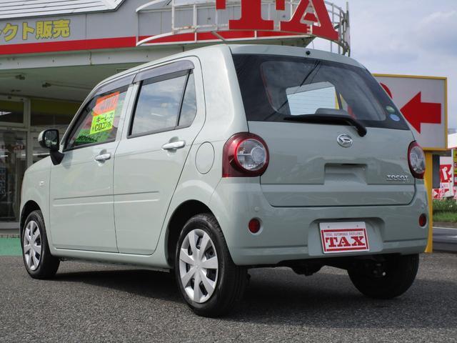 L SAIII 4WD 禁煙車(4枚目)