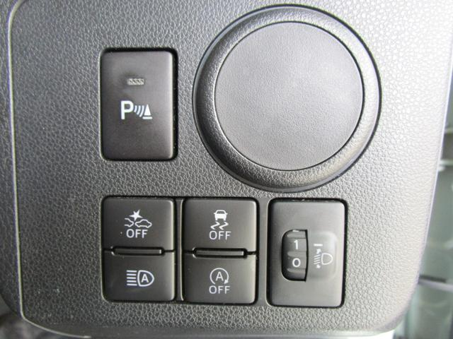 L SAIII 4WD 禁煙車(17枚目)
