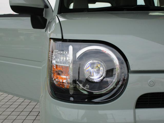 L SAIII 4WD 禁煙車(22枚目)