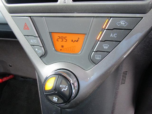 「トヨタ」「iQ」「コンパクトカー」「群馬県」の中古車16