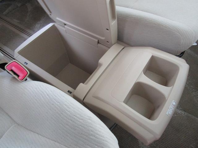 2.4X 4WD 純正SDナビTV ETC パワースライドドア 禁煙車(22枚目)